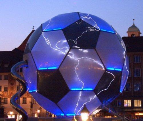 футбол пример лига россии результаты