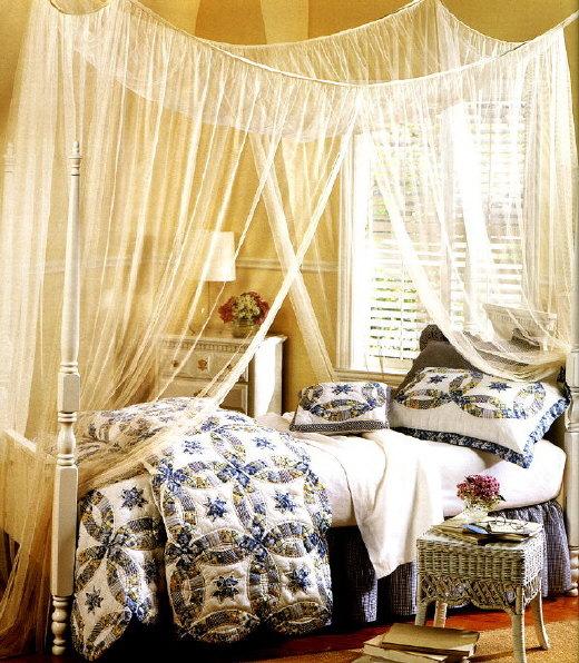 Балдахин своими руками пошагово с фото на взрослую кровать