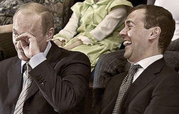 Для того, чтобы Путин прекратил агрессию, нужно еще больше санкций, - экс-посол США в Украине - Цензор.НЕТ 1602