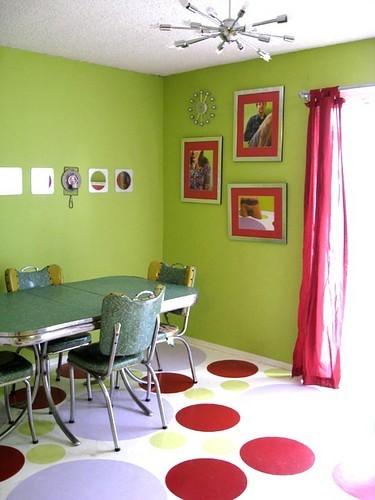 Дизайн интерьера.  Ремонт дома.  Строительные материалы и инструменты.