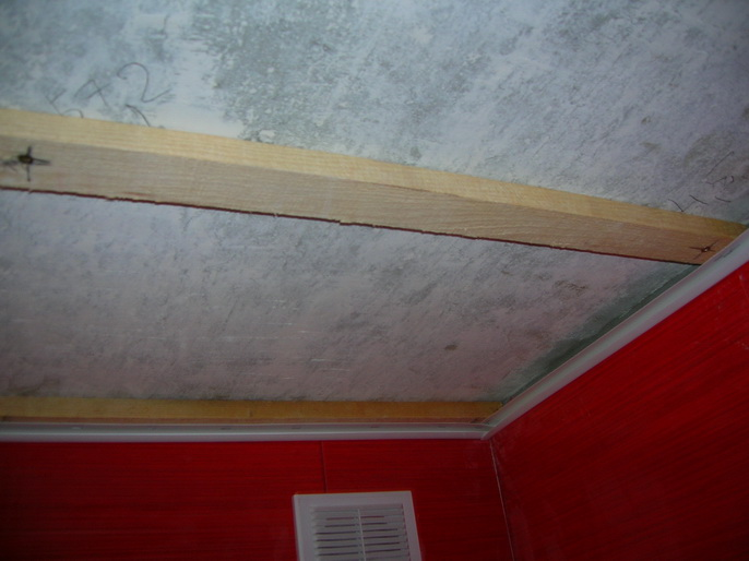 ponceuse de plafond location ajaccio restauration maison ancienne papier peint faux plafond. Black Bedroom Furniture Sets. Home Design Ideas