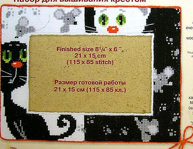 http://www.liveinternet.ru/users/elkasti.