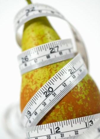 диетолог для ребенка для похудения