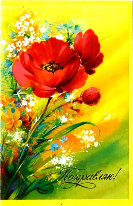 http://img1.liveinternet.ru/images/attach/c/1/56/87/56087642_1267893952_36.jpg