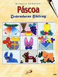 Оригами для новичков Книга иностранного автора посвящена самым простым схемам оригами - буквально в 5-6 сложений.