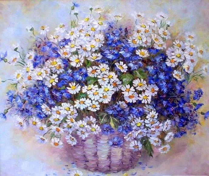 Цветы  Раскраски для детей на тему Цветы  Все для детей
