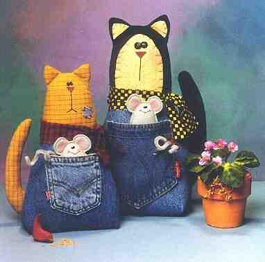шьем трусы девочкам ясельная группа выкройки - Журнал по вышивке.