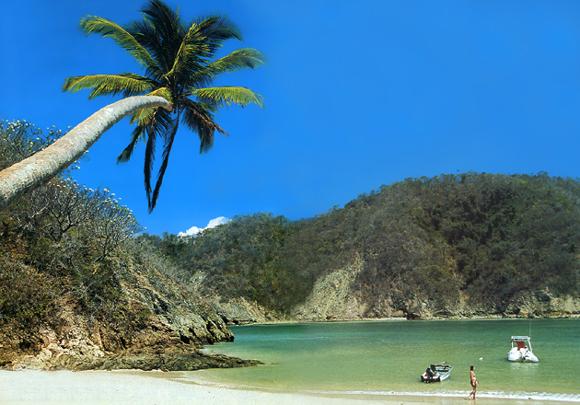 Косто-рико бардель