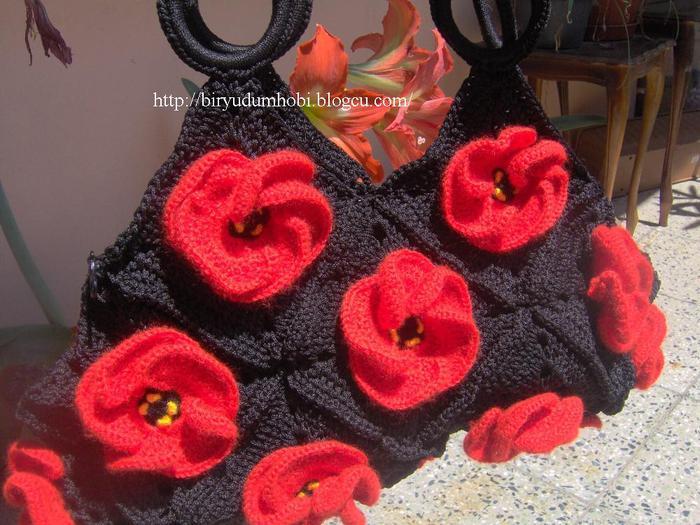 оранжевая сумка недорого