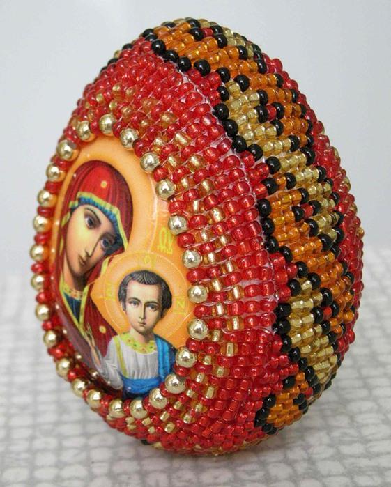 пасха,пасхальные яйца,декор пасхальных яиц,писанки,необычные вещи,к празднику пасхи,христос воскрес,фаберже...