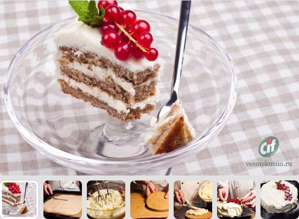 Игра печь тортики торт кудрявый