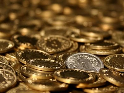 Татфондбанк курс валют