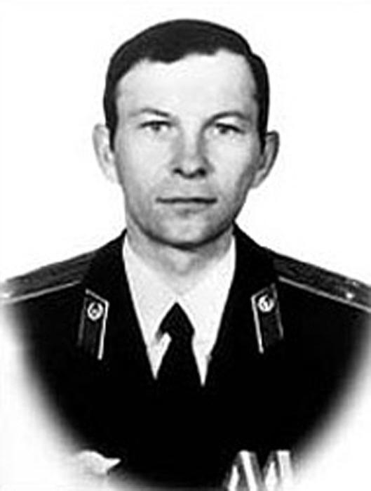 http://img1.liveinternet.ru/images/attach/c/1/57/309/57309967_PetrushkoSerIgor.jpg