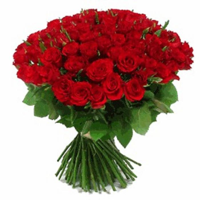 Доставка цветов таштагол доставка цветов город клин