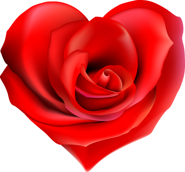 Презентация Викторина На День Святого Валентина