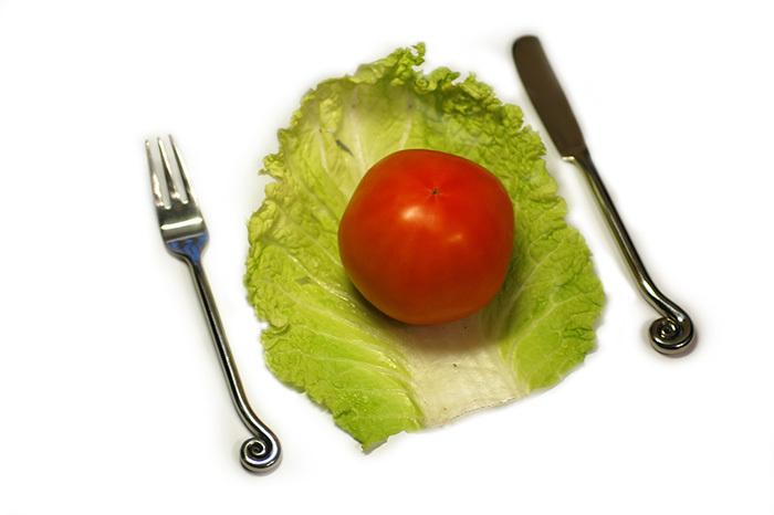 диета с водой до еды рекомендации диетолога