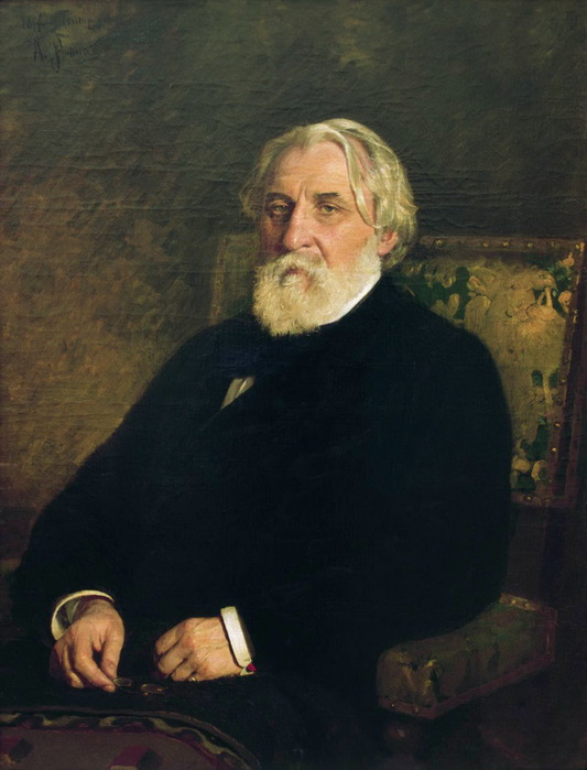 Рисование карандашом мужчину портрет