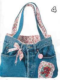 сумки хлоя