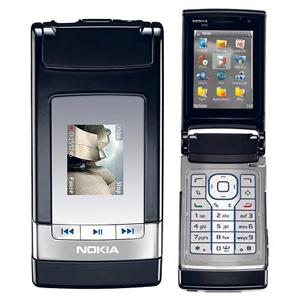 Продам телефон нокиа н76. без глюков... за маленькую цену. отправлю...