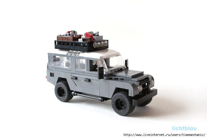 Lego Digital Designer Инструкции По Сборке