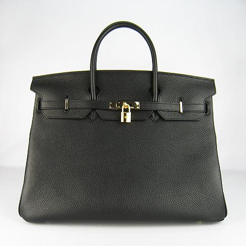 Копия сумки Hermes.  Cупер качество.  Производство: Китай.