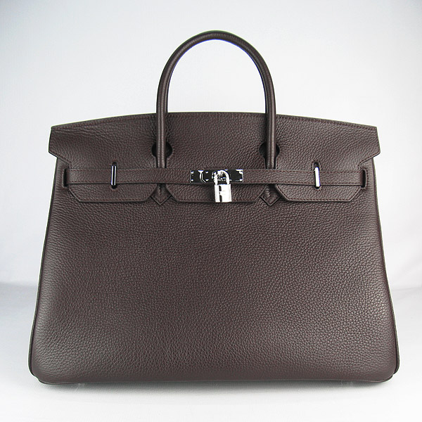 сумка Hermes Kelly цвета : Hermes