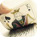Песня казино казино казино