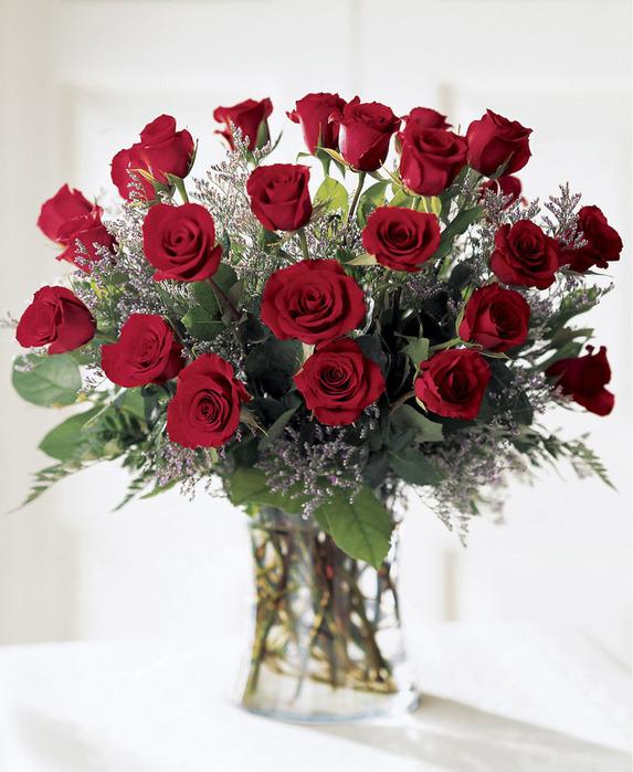 http://img1.liveinternet.ru/images/attach/c/1/57/832/57832827_flowers104.jpg