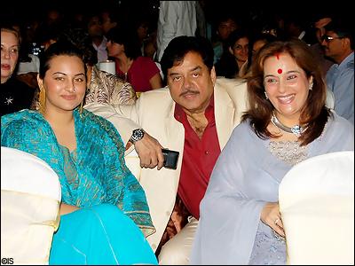 Ekta Kapoor Hot 8