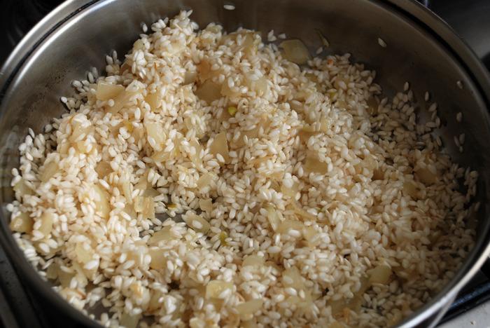 салат из окорочка: приготовление фрикаделек, закуска воронежская.