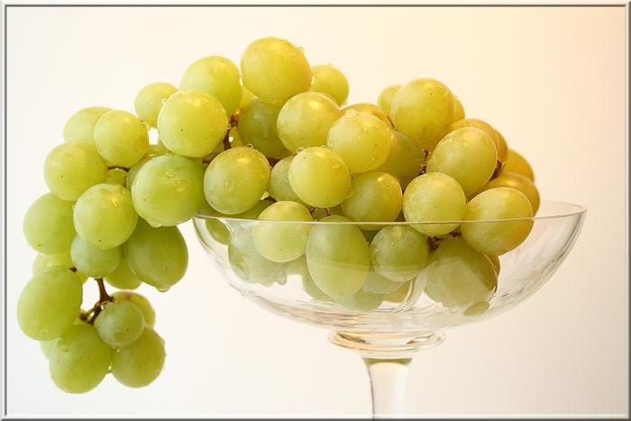 Согласно данным Международной организации по производству вина и винограда (OIV), в этом году площадь под...