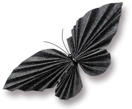Оригами из денег: фото, схемы,
