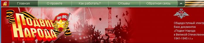 http://img1.liveinternet.ru/images/attach/c/1/58/217/58217459_cats.jpg