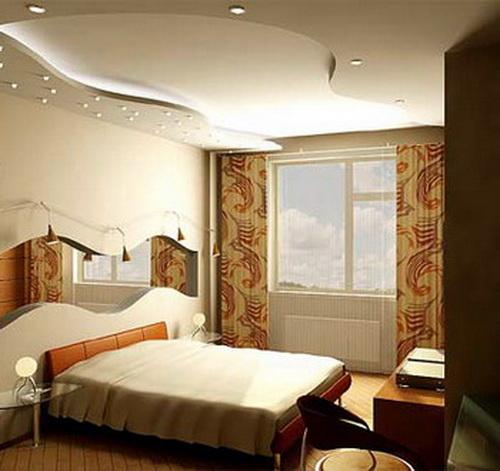дизайн классической спальни дизайн штор для спальни фото.