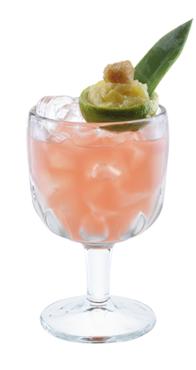 Mai Tai) - алкогольный коктейль, изобретенный в Окленде, Калифорния в...