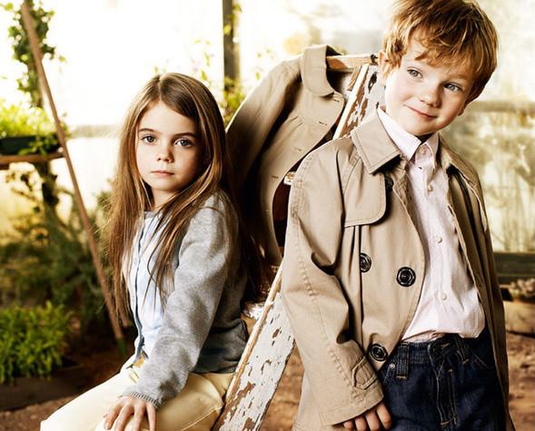 детская мода для девочек фото.