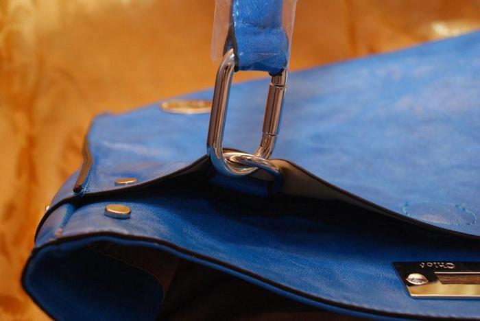 Купить сумку Chanel mini Лак недорого Скидки до 50 aрт8575