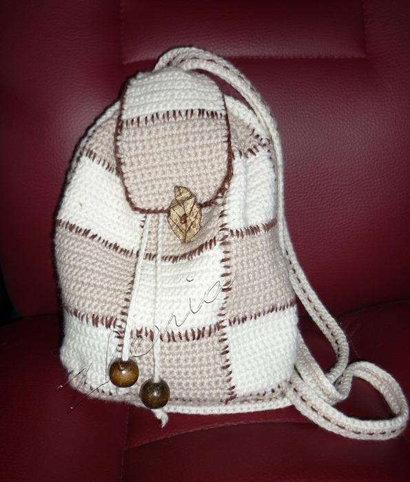 купить сумку braccialini