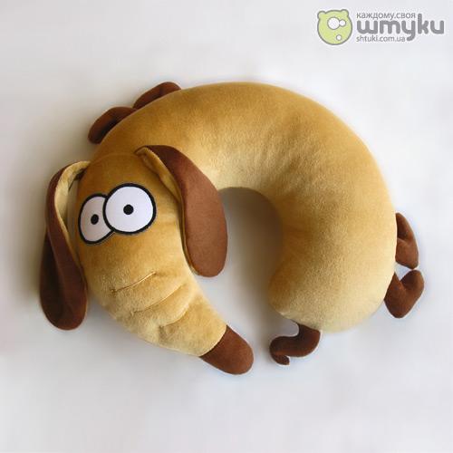 Pretty Toys =))) подушки - Игрушки своими руками - Страна Мам
