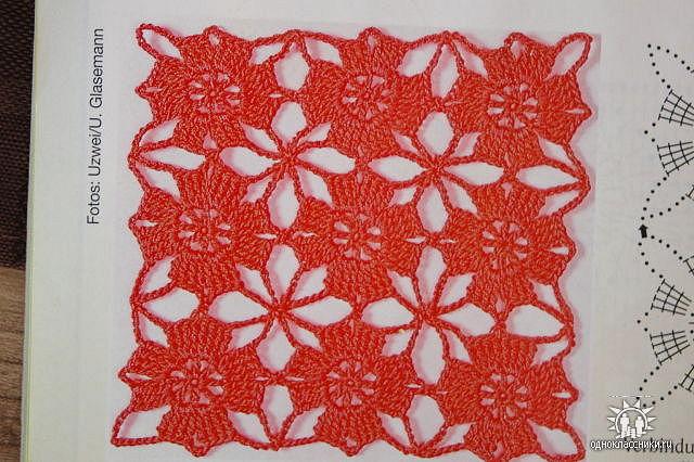 Дневники вязание сима