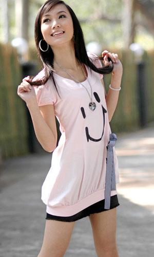 Корейская Одежда Интернет Магазин Дешево