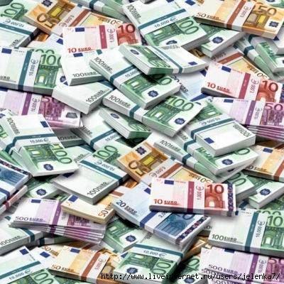 Деньги в долг в любом городе России.