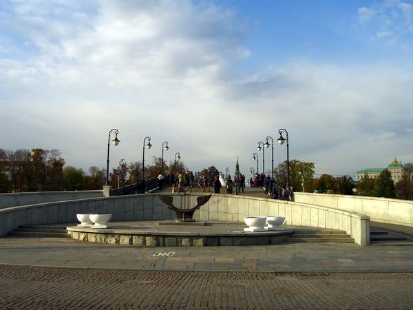 Приказ Министерства регионального развития РФ от 27