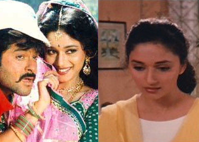 индийский фильм знакомство песни