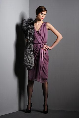 в разделах: выкройки платьев 60 х годов.