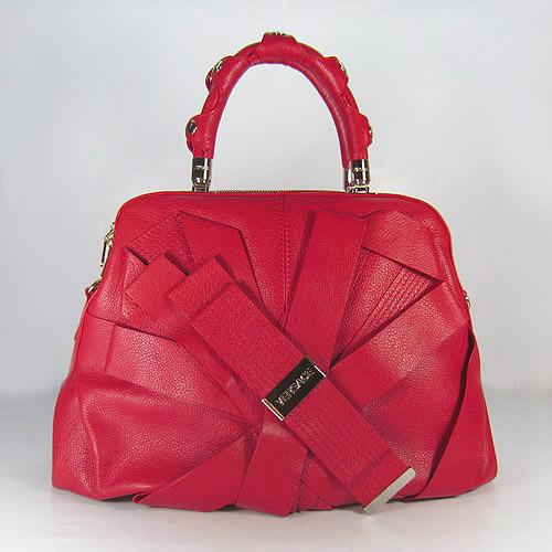 Копия сумки Versace 1:1. Супер качество.  Производство: Китай.