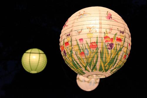 Искусство Японии Записи в рубрике Искусство Японии Bestiya : LiveInternet - Российский Сервис Онлайн-Дневников