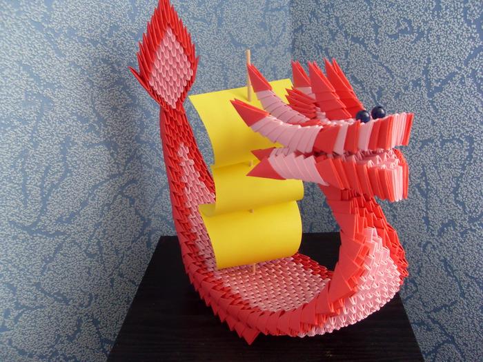 29 янв 2013 Кружок вязания также создается в школе с целью развития творческих способностей детей...