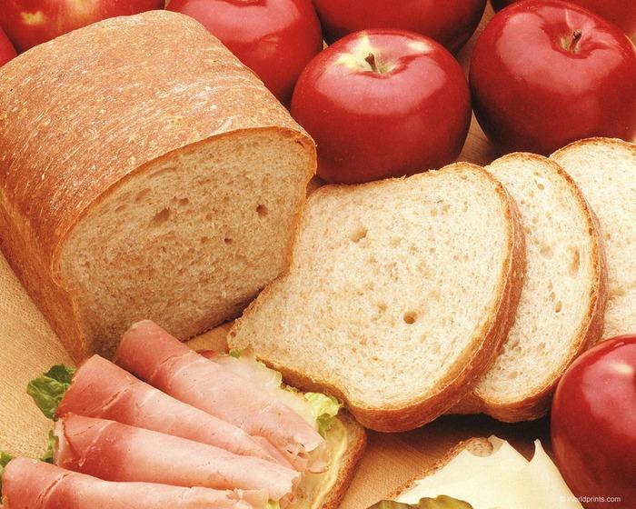 Диета белково витаминизированная
