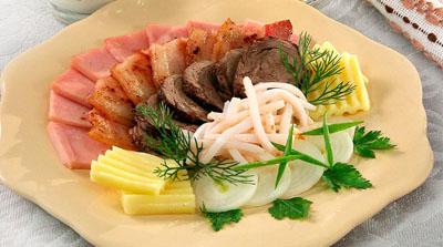 холодные закуски к столу. holodnie-zakuski-k-stolu.